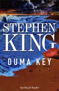 dumakey-copertina