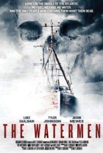 The_Watermen