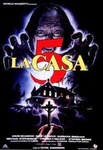 La_casa_5_1990