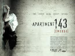 cover apartament 143