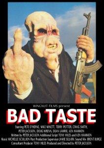 bad-taste-locandina