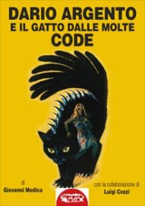 gatto a nove code