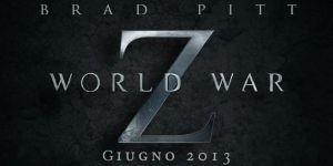 world-war-z-trailer-brad-pitt_opt