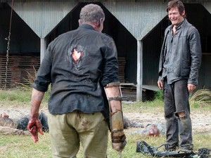 the-walking-dead-episodio-15-this-sorrowful-live-300x225