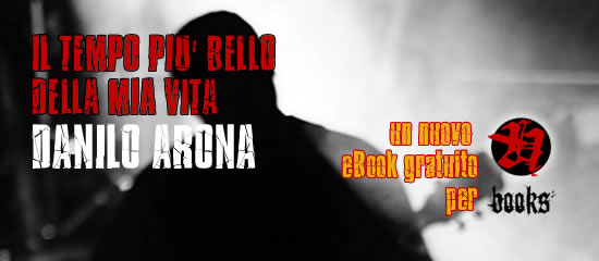 Arona_bannerTesta