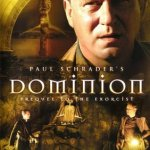 Dominion_prequel_exorcist