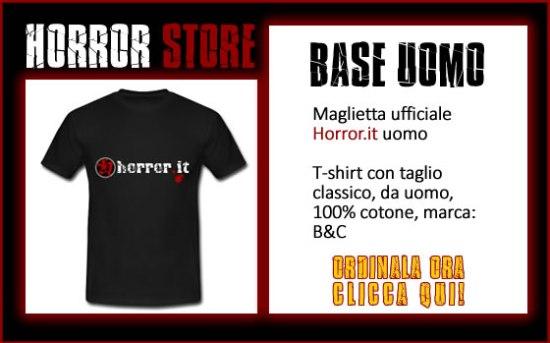horrorshirt_base