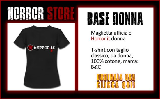 horrorshirt_base_donna