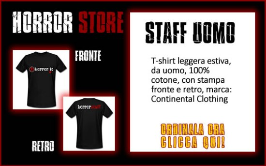 horrorshirt_staff_uomo