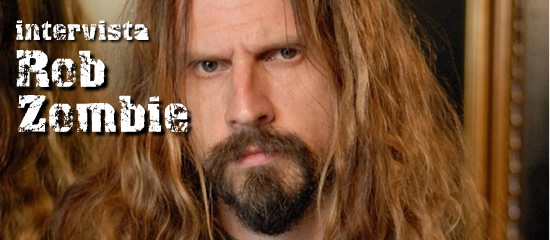 rob-zombie_banner