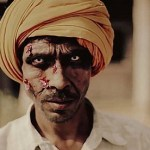 The-Dead-2-India-trailer-dellhorror-con-zombie-dei-fratelli-Ford-2