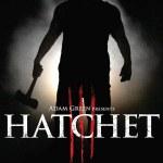 hatchet-3-primi-due-poster-per-il-ritorno-di-victor-crowley-2