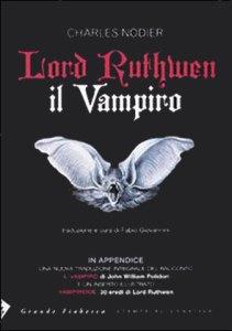 lord-ruthwen-il-vampiro-2010-copertina
