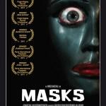 Masks_300