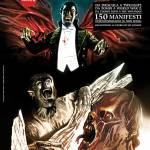 Vampiri-zombi-e-lupi-mannari-in-mostra-al-Museo-del-Manifesto-Cinematografico-di-Milano-dal-12-luglio-al-30-ottobre-2013