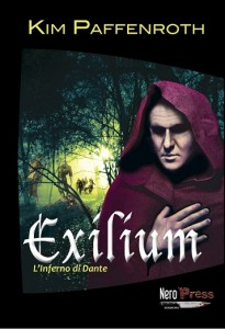 cover-exilium