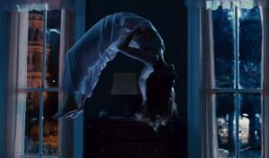 exorcism-2-0109-web