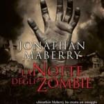 la-notte-degli-zombie-maberry-delos-280x391