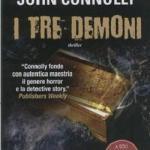 timecrime_-_i_tre_demoni
