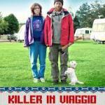 cover kill. in. viaggio