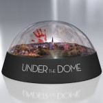 dome the endless