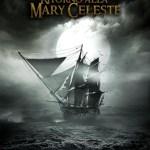 Picciuti_mary Celeste ritorno