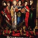 hellbenders-trailer-senza-censure-e-locandine-della-comedy-horror-di-jt-petty