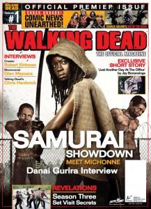 twdmagazine2