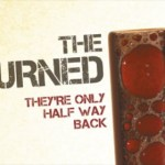 The_Returned_Banner_4_10_13