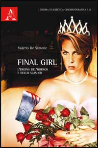 Final Girl_copertina