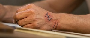 Oldboy_Tattoo_10_21_13