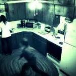 cucina aliena