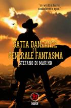 Di_Marino-Gatta_danzante_140