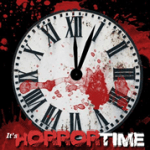horror_time_orologio