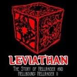 leviathan promo_thumb