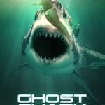 ghostshark-poster
