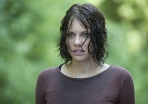 The-Walking-Dead-Season-4-Episode-10-Inmates-600x422