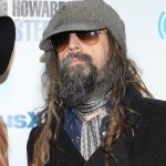 "SiriusXM's ""Howard Stern Birthday Bash"" - Arrivals"
