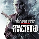 Fractured-725x1024