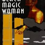 cover_black magic woman