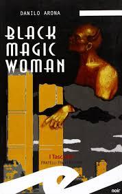 cover_black magic woman
