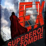 cover_supereroivszombie