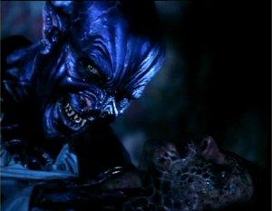 howling-vi--vampiro