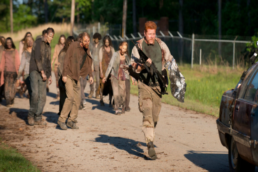 AMC_TWD_S6A_601_Inside_FirstTimeAgain-800x450