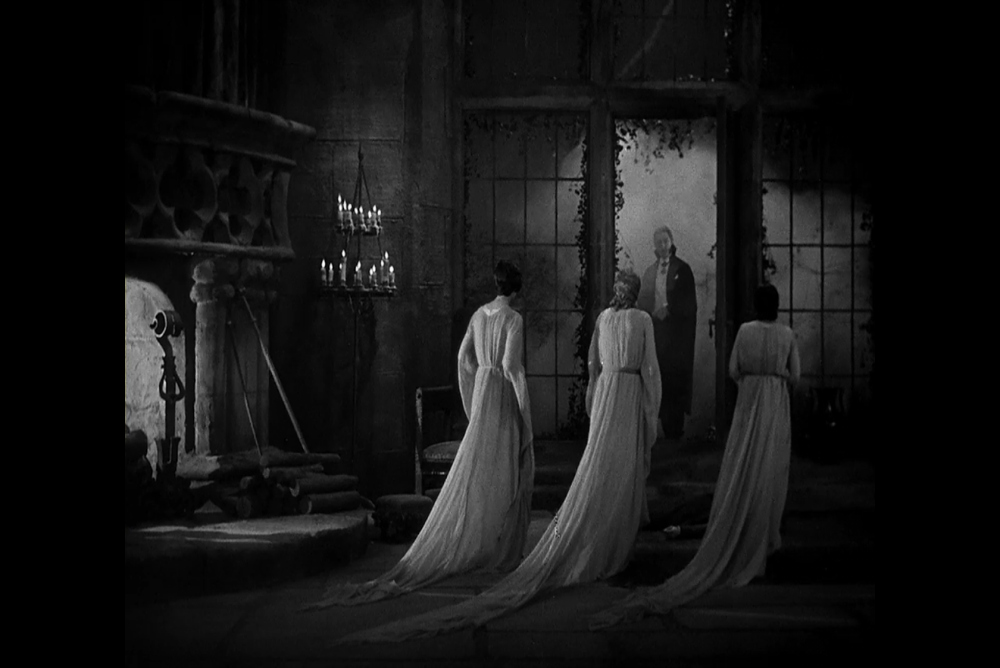 6-dracula-three-wives