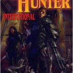 monster-hunter-international