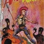 amazing-punk-stories