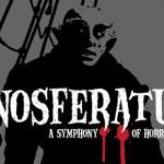 nosferatu-scaryguy-345x290
