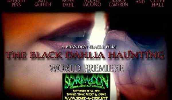 Black_Dahlia_World Premiere_Flyer