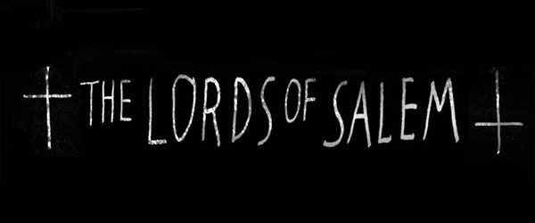 The Lords of Salem banner